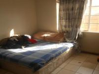 Bed Room 2 - 15 square meters of property in Bronkhorstspruit