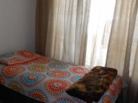 Bed Room 2 - 8 square meters of property in Cullinan