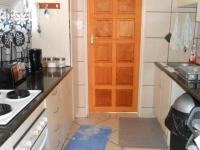 Kitchen - 9 square meters of property in Cullinan