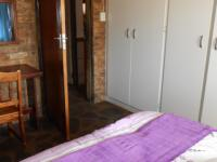 Bed Room 2 - 18 square meters of property in Cullinan
