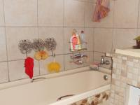 Bathroom 1 - 13 square meters of property in Cullinan