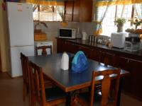 Kitchen - 50 square meters of property in Cullinan