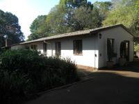 4 Bedroom 2 Bathroom House for Sale for sale in Kloof