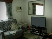 TV Room - 28 square meters of property in Stilfontein