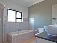 Bathroom 1 - 8 square meters of property in Willow Acres Estate