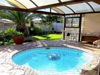 Spaces - 5 square meters of property in Durbanville