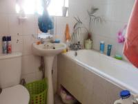 Main Bathroom of property in Elandspark
