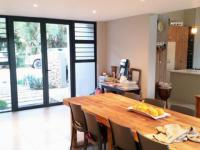 Dining Room - 22 square meters of property in Kathu