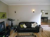 Lounges - 50 square meters of property in Dawncliffe
