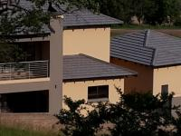 3 Bedroom 3 Bathroom House for Sale for sale in Nelspruit Central