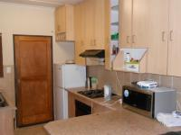 Kitchen - 9 square meters of property in Elspark