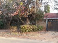 3 Bedroom 1 Bathroom House for Sale for sale in Blairgowrie