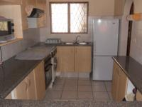 Kitchen - 9 square meters of property in Port Edward