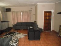 Lounges - 59 square meters of property in Scottsville PMB