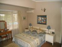Bed Room 3 - 21 square meters of property in Scottsville PMB