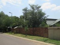 Front View of property in Johannesburg North