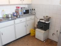 Kitchen - 6 square meters of property in South Beach