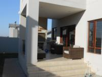 Patio - 6 square meters of property in Thatchfields