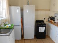 Kitchen - 24 square meters of property in Bronkhorstspruit