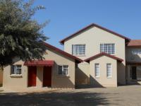 Flat/Apartment for Sale for sale in Bronkhorstspruit