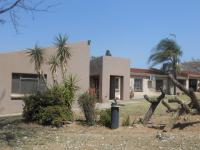 Farm for Sale for sale in Emalahleni (Witbank)