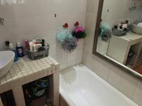 Main Bathroom of property in Risiville