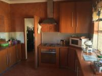 Kitchen of property in Risiville