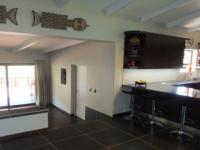 Lounges - 33 square meters of property in Plettenberg Bay