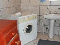 Bathroom 1 - 9 square meters of property in Rustenburg