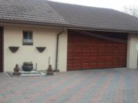 3 Bedroom 2 Bathroom House for Sale for sale in Secunda