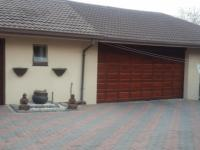 Front View of property in Secunda