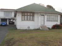 3 Bedroom 1 Bathroom House to Rent for sale in Queensburgh