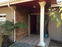 Spaces - 19 square meters of property in Sasolburg