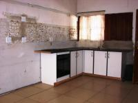 Kitchen of property in Red Hill