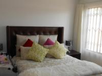 Main Bedroom - 15 square meters of property in Cosmo City