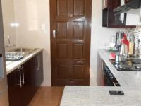 Kitchen - 7 square meters of property in Cosmo City