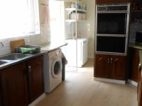 Kitchen - 22 square meters of property in Doringkloof