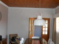 Dining Room - 24 square meters of property in Doringkloof