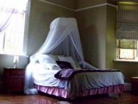 Main Bedroom - 19 square meters of property in Capital Park