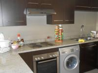 Kitchen - 14 square meters of property in Primrose
