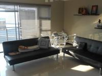 Lounges - 24 square meters of property in Primrose