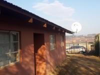 7 Bedroom 2 Bathroom Flat/Apartment for Sale for sale in Kokstad