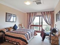 Bed Room 3 - 22 square meters of property in Mooikloof