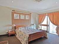 Bed Room 4 - 18 square meters of property in Mooikloof