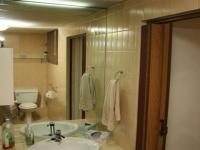 Main Bathroom - 4 square meters of property in Pretoria Central