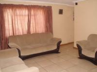 Lounges of property in Eldorado Park A/H