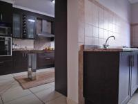 Scullery - 17 square meters of property in Willow Acres Estate