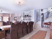 Lounges - 52 square meters of property in Willow Acres Estate