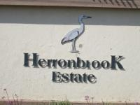 2 Bedroom 2 Bathroom Sec Title for Sale for sale in Kempton Park