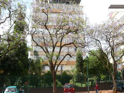 3 Bedroom Apartment for Sale For Sale in Pretoria Central - Home Sell - MR13177